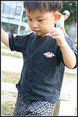 三峽皇后森林:2007.5.10三峽 109