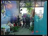 宜蘭冬山厝(傳統藝術中心):20090704宜蘭傳藝中心 051.jpg