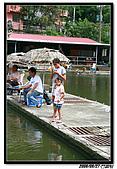 小朋友釣魚社:20090927 003.jpg