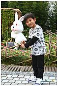 年初一(又見動物園)>,>:20110203156.jpg