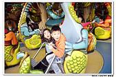 2015022210 南投新年遊:20150223_yuan_077.jpg