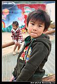 野柳-女王峰 :20100411_023.jpg
