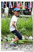 2014 05 18 花蓮之旅:IMG_0088.jpg