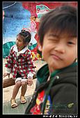 野柳-女王峰 :20100411_024.jpg