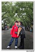 20120227南投_2:2012_0227_019.jpg