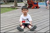 三峽皇后森林:2007.5.10三峽 032