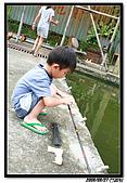 小朋友釣魚社:20090927 005.jpg