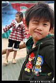 野柳-女王峰 :20100411_025.jpg