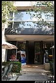 台中2日遊(第2日)水舞饌-->謝氏早餐豆花-->彩繪村-->龍騰斷橋-->勝興車站:20101119370.jpg