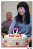 20121014 好姊妹生日快樂:2012_10_14016.jpg