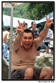 2011 夏天-烏來:20110618-烏來086.jpg