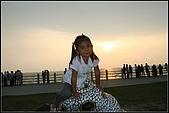 2007.墾丁.高雄:照片 308.jpg