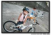 幼幼班卡踏車:20090905 305.jpg
