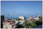2011海洋公園-主題園 海盜灣.布萊登海岸.海底王國:IMG_30242011.jpg