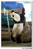 20151205 動物園:2015_1205_0142_yuan.JPG
