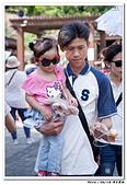 20160618漫步雲端:06190073_yuan.jpg