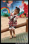 野柳-女王峰 :20100411_026.jpg