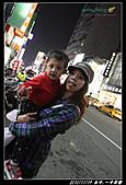 台中2日遊(第1日) 台中新社-科博館-一中商圈-湖水岸汽車旅館:台中遊 (227).jpg