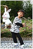 年初一(又見動物園)>,>:20110203157.jpg