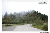 20120908 太平山之旅:2012_0908 (13).jpg