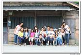2014 05 18 花蓮之旅:IMG_0159.jpg