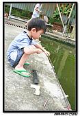 小朋友釣魚社:20090927 006.jpg