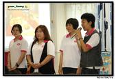 民治園(馨花朵朵開.幸福天天來)母親節慶祝活動:20110514249.jpg