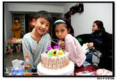 20120204 生日快樂~:2012_0204.012.jpg