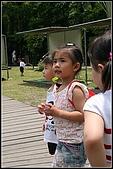 三峽皇后森林:2007.5.10三峽 007