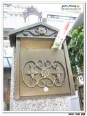 2012 10月渡假去(第二天):1民宿2012_10_G9_080 (17).jpg
