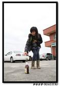 2010新年-宜蘭:yuan_0055.jpg
