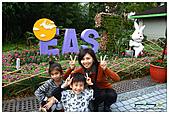年初一(又見動物園)>,>:20110203158.jpg