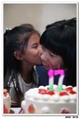 20121014 好姊妹生日快樂:2012_10_14018.jpg