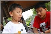 三峽皇后森林:2007.5.10三峽 051