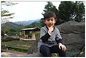 年初一(又見動物園)>,>:20110203076.jpg