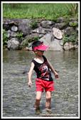 2012花蓮遊_1:2012_0609花蓮 (3).jpg