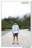 20120908 太平山之旅:2012_0908 (14).jpg