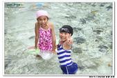 2013/09/08 宜蘭內埤海灘-蘇澳冷泉:2013_09_08 (53).jpg