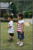 三峽皇后森林:2007.5.10三峽 008