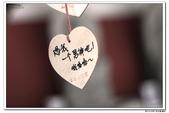 2014 05 18 花蓮之旅:IMG_0092.jpg