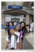 20150527沖繩之旅~辛苦多年捨得ㄧ下吧!(人物篇):0529_yuan_0177.JPG