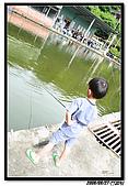 小朋友釣魚社:20090927 007.jpg