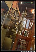 台中2日遊(第1日) 台中新社-科博館-一中商圈-湖水岸汽車旅館:台中遊 (108).jpg