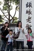 20120127頭城老街:頭城老街 (3).jpg