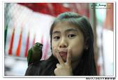20130213 板橋拜年:2013_0213 (20).jpg
