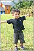 三峽皇后森林:2007.5.10三峽 126