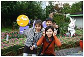 年初一(又見動物園)>,>:20110203159.jpg