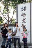 20120127頭城老街:頭城老街 (4).jpg