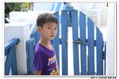 2013/09/08 宜蘭內埤海灘-蘇澳冷泉:2013_09_08 (116).jpg
