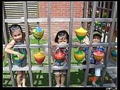 宜蘭冬山厝(傳統藝術中心):20090704宜蘭傳藝中心 054.jpg